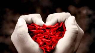 Annette Moreno-Guardian de mi corazon