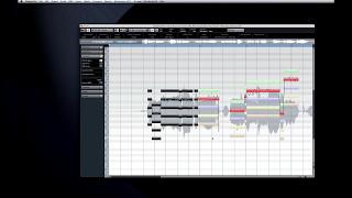 Cubase 8 Advanced Video Tutorials   17   Create your harmonies with VariAudio 2 0(, 2014-12-03T12:33:12.000Z)