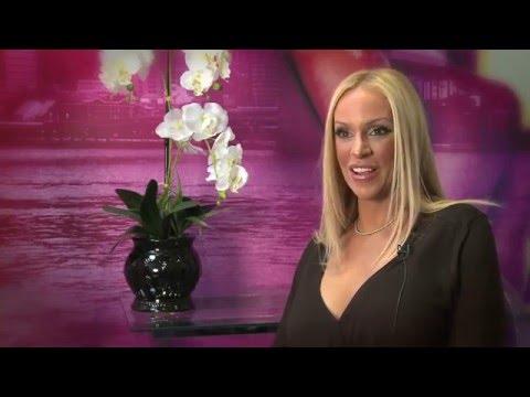 Plastic Surgery Testimonial New York Abdominoplasty Patient Story Long Island