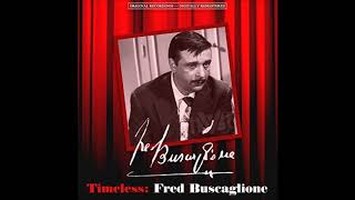 Watch Fred Buscaglione Lo Stregone video