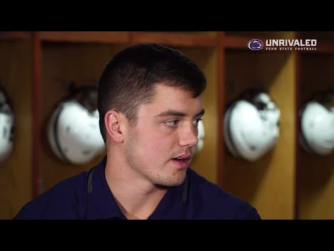 Nebraska Preview: One-on brandon smith