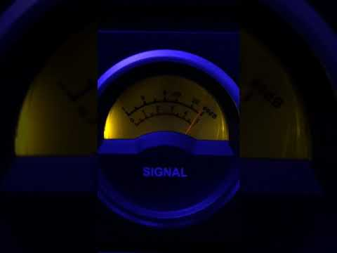 Radio Algerienne Holy Quran logged 04:52 UTC , Issoudun France 500 kw  7295 khz.