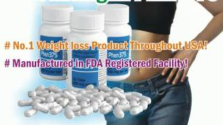 45 Weight Loss Clinic Houston Texas ~,~ Power Ways to Lose Weight Fast