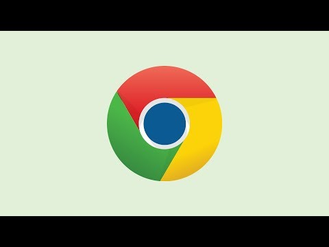 Google Chrome v65