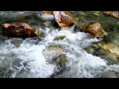 reka radika-makedonija