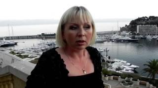 Монте Карло (Монако)(Приглашаю в свою команду! Моя почта - irna21.00@bk.ru., 2013-02-16T14:30:38.000Z)