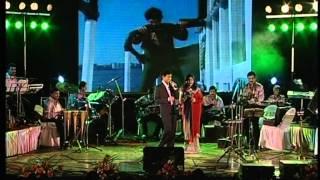 Anil and Veena   Yuhi Tum Mujhse Baat