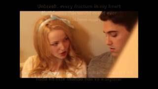 As long as I have you- Dove cameron (Dove y Ryan ) (Sub- Español y Inglés)