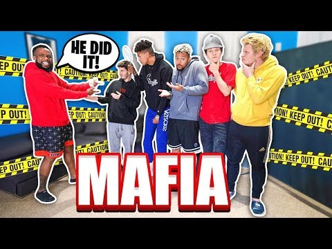 2hype-plays-mafia---the-funniest-mafia-game-ever!