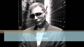Scott Storch 2012 Freebeat (DOWNLOAD)