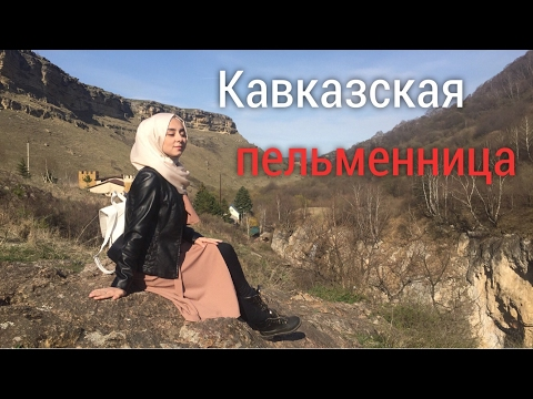 Рецепт Азу по-татарски - gotovim-