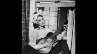 Download MOON RIVER (Breakfast at Tiffany's) piano version MP3 song and Music Video