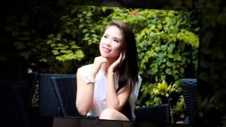 Phim Viet Nam | Gửi Cho Anh | Gui Cho Anh