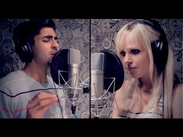 beneath-your-beautiful-labrinth-feat-emeli-sande-official-cover-by-ulrika-and-anoop-desai-ulrika-mus