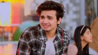 Saanu Vi Tere Vangu Rona Sikhade Ve (Jaani Pehlan Hi Badnam)-Full Video Song |B Praak | Stoker Boy