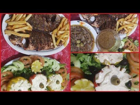 firire-poisson-senegal-/firire-poisson-/fritture-poisson-(recette-sénégalaise-rapide-et-facile)