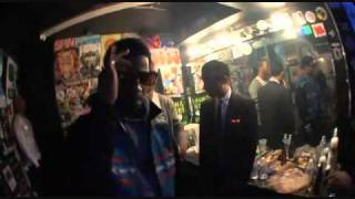 Download Kid Cudi - Up Up & Away Music  (Fan Made) MP3 song and Music Video