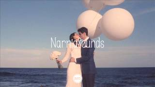 Imaginary Friend & Kina Grannis - I knew this would be love