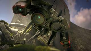 Stormland trailer - Oculus Rift - PC Gaming Show 2018