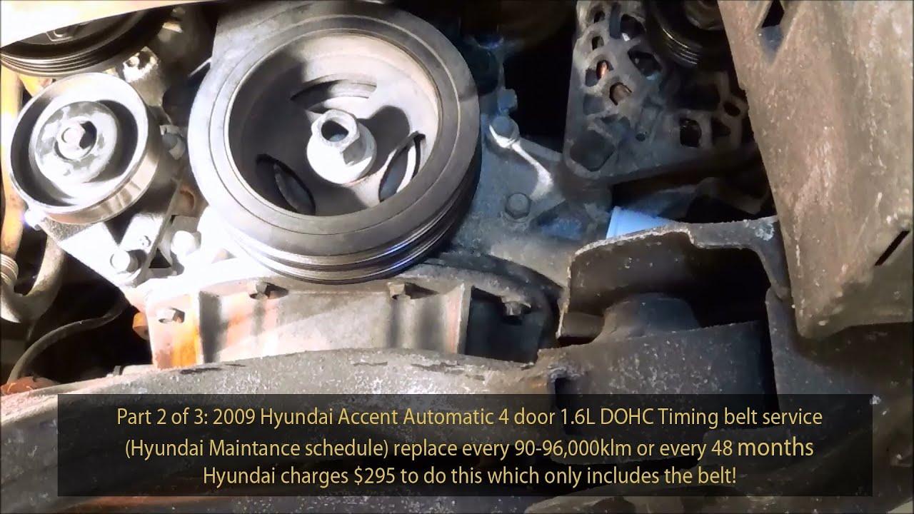 1996 Hyundai Accent Engine Diagram Engine Car Parts And Component