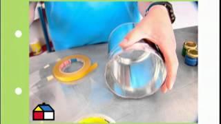 ¿Cómo construir un bongó?