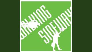 Walking Sideways (Ground Nova Remix)