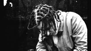 Danju Rambo Freestyle + Download (Beschreibung)