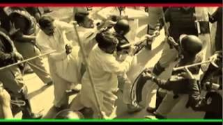 Zara Sochna Pakistan Peoples Party) PPP Song Tribute  Shaheed... -