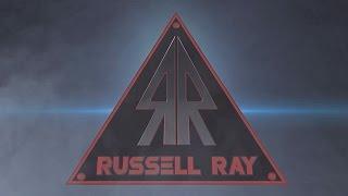 Russell Ray (7Hills) - Сольный концерт в клубе Sunrise (г. Балашиха)
