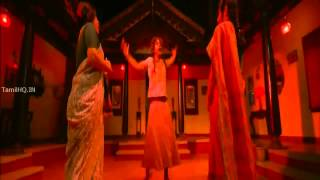 Moda Moda Video Song Kanchana 2 2015 HD Video Song