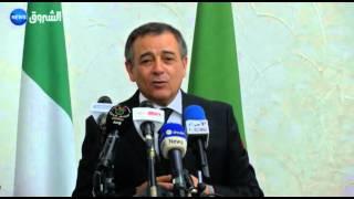 """مصنع لتركيب السيارات النفعية """"ايفيكو"""" الايطالية قريبا في الجزائر"""