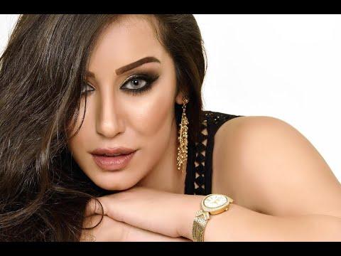 حكاوي رمضانية | رمضان والعادات والتقاليد في حياة الممثلة ديما حايك  - 00:22-2017 / 6 / 19