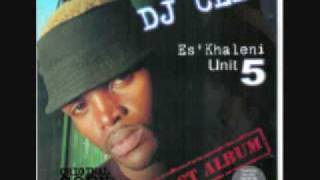 DJ Cleo-More Ruthless