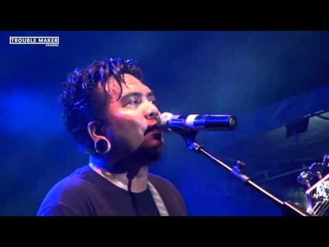 OJO NESU LIVE 2016 - ENDANK SOEKAMTI LIVE 2016 Surabaya