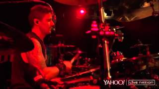 Download Nickelback - Rockstar ( Live Nation ) Mp3 and Videos