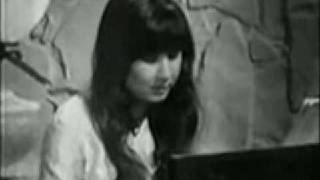 The Seekers Judith Durham It