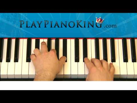 Pianokeyz From Youtube - Download Free Mp3 Mp4 3GP Gratis