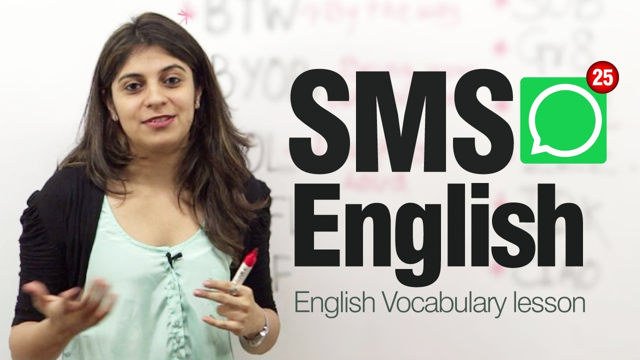 gratis online sms chat cam meisjes indische