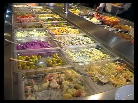 gran-buffet-restaurant
