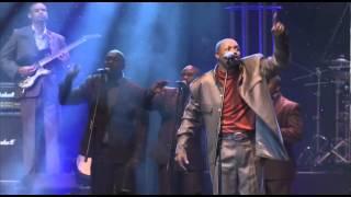 Solomon Mahlangu - Siyabonga Jesu