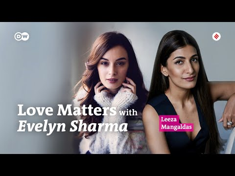 Can We Talk About Sex Openly, Please? | Evelyn Sharma Love Matters