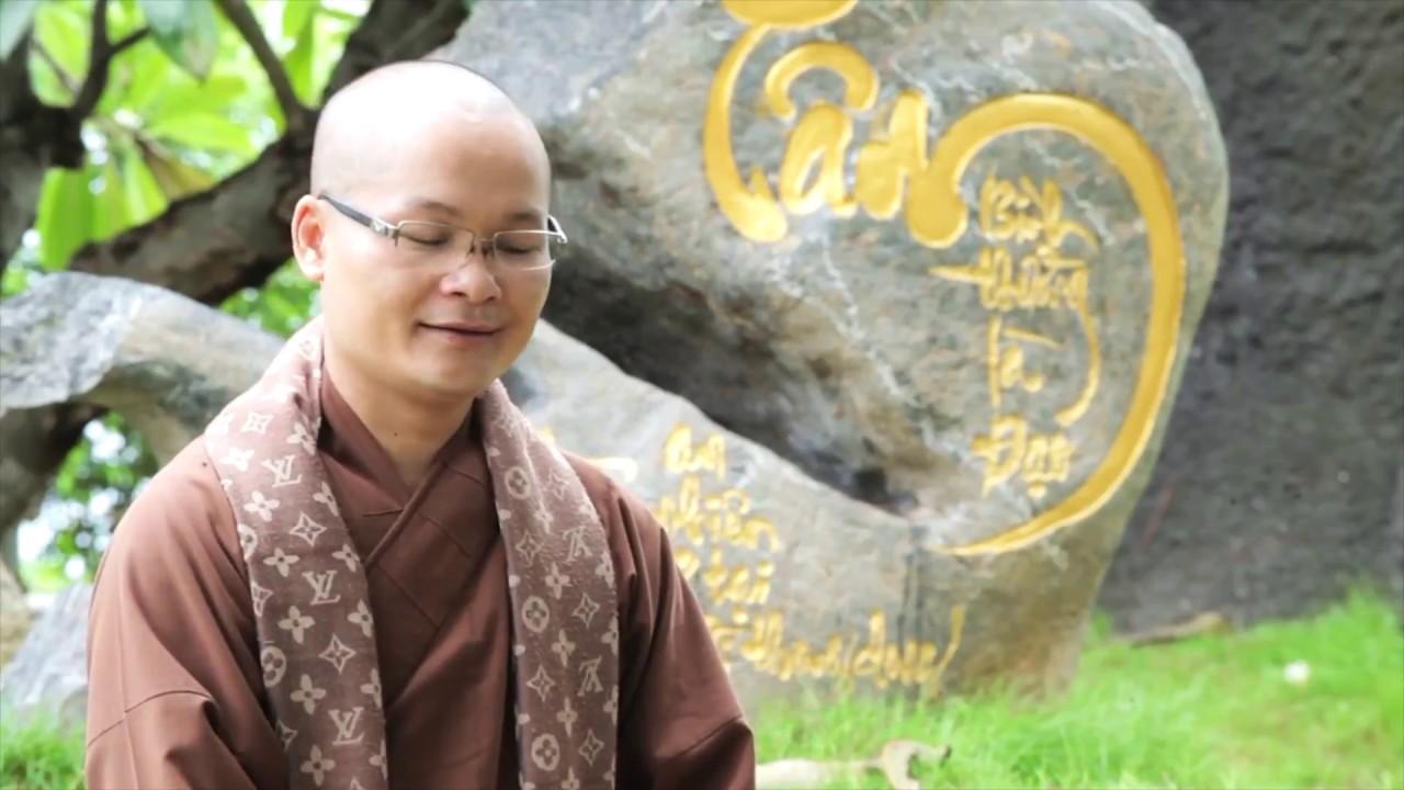Cát Bụi Cuộc Đời – Bolero Phật Giáo DỄ NGHE DỄ NGỦ | Nhạc Phật Giáo Hay Nhất 2018