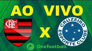 Campeonato brasileiro série a 2019 ao vivo