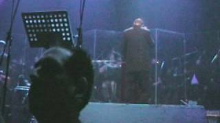ROCKY OVERTURE * DANCING MOOD DELUXE - LUNA PARK