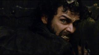 Орудия смерти: Город костей - Русский трейлер | HD