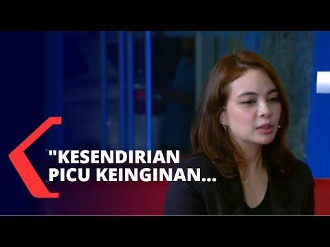 Download Anak SMP Bunuh Diri, Psikolog: Kesendirian Picu Keinginan Remaja Bunuh Diri