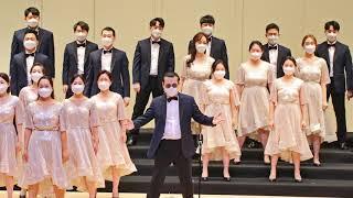 서산시립합창단 제3회 기획연주회 하이라이트