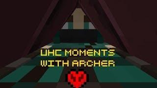 UHC Moment #28 - UltraPumpkinCore