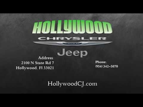 chrysler that its hollywood sedan interior hybrid pacifica s hollywoodchryslerjeep jeep all it about bass