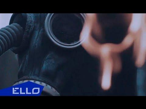 Focus — ТВ-программа на Рамблер/видео